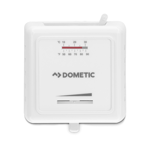 Dometic Furnace Thermostat (38453) Mechanical