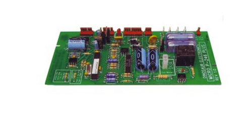 Dinosaur MICROP246P Plus, Replacement Board For Dometic