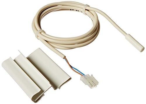 Dometic Thermistor 3851210025