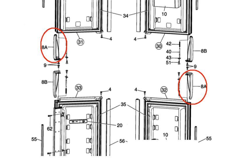 dometic rm2193 wiring diagram 1998 simple wiring diagram todaydometic rm2193 wiring diagram 1998 free wiring diagram for you \\u2022 dometic rm 2193 americana dometic rm2193 wiring diagram 1998