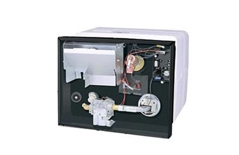 Atwood Water Heater 96121 G6A-8E (6 Gallon/ Gas)