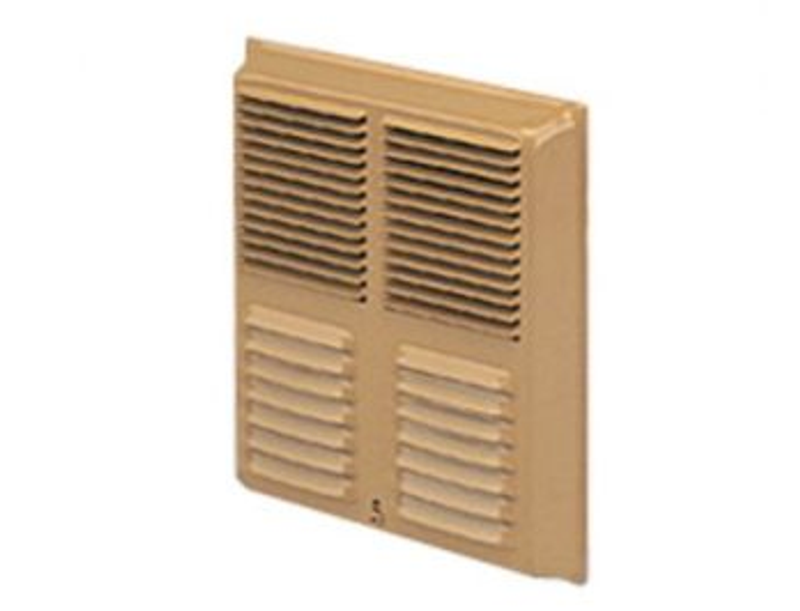 """Atwood Furnace 35955 4"""" Vent Cover"""