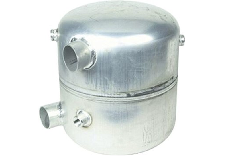 Atwood Replacement Water Heater Tank 91592
