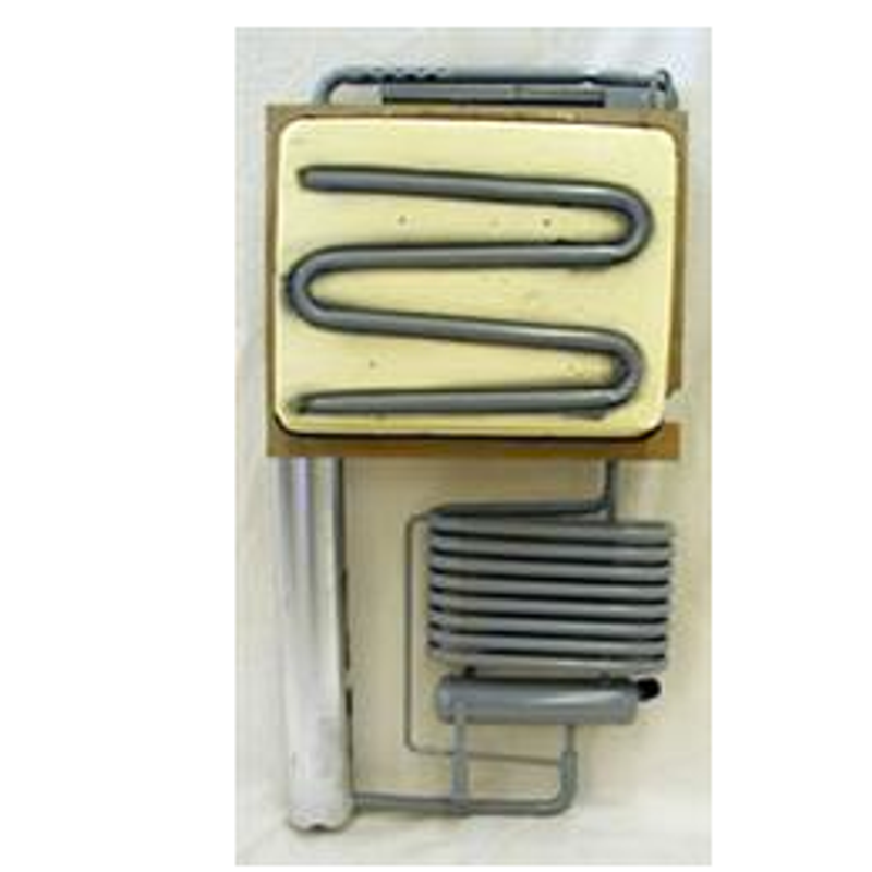 Nordic Cooling Unit made for Dometic Refrigerator 5525