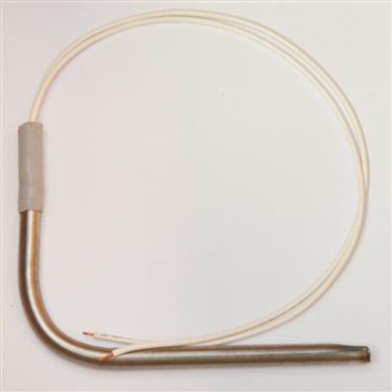 Refrigerator Cooling Unit Heater Element; Use With Dometic Refrigerator Models RM2300/ RM2400; 120 Volt; 160 Watts