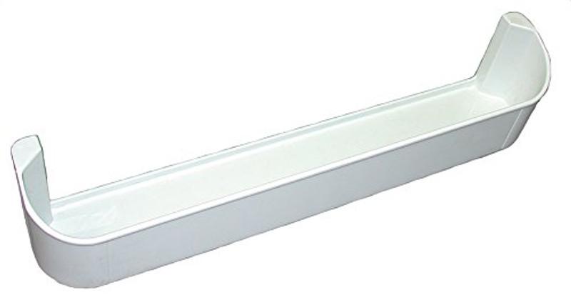 Dometic Lower Door Shelf 2932576016A