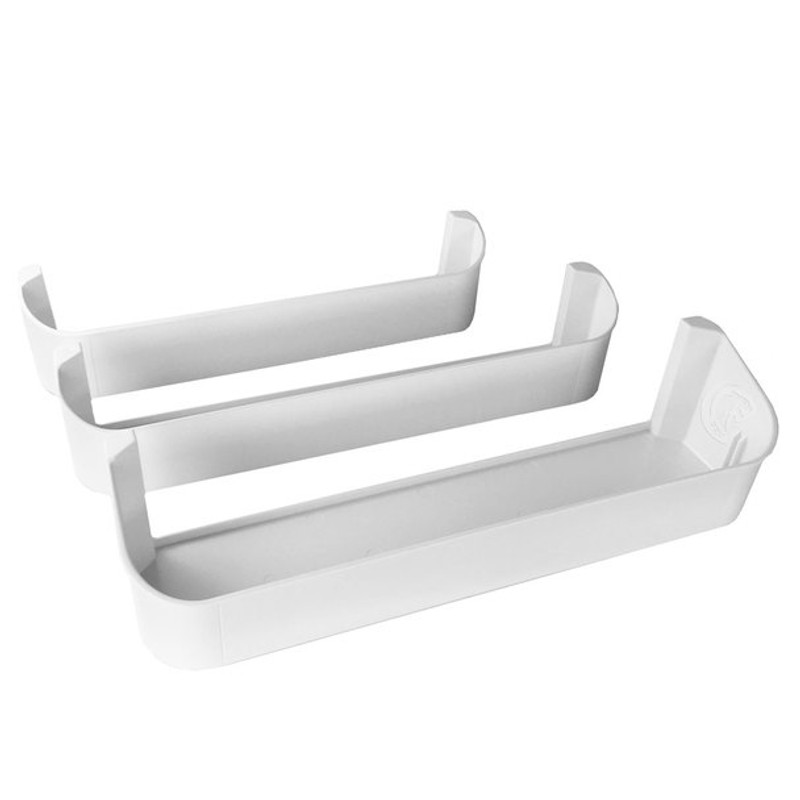 Dometic Door Bins 29325760166 (set of 3) fits many models