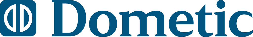 dometic-logo.png