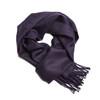 birthday scarf, scarf for him
