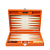 perfect gift for backgammon lovers