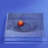 "Decorative Bowl ""Gravity"" - Fruit Bowl"