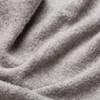 alpaka wool plaid