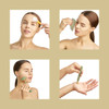 great anniversary gift for family, friends, women or face massage lovers