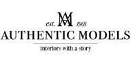 Authentic Models