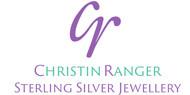 Christin Ranger Jewellery
