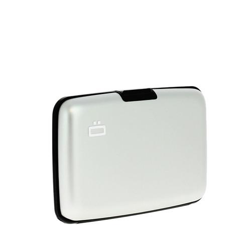 stockholm aluminium wallet credit card holder silver.jpg