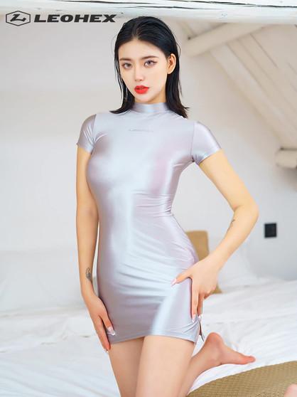 leohex dress