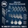 NRL22 Deluxe Range Package