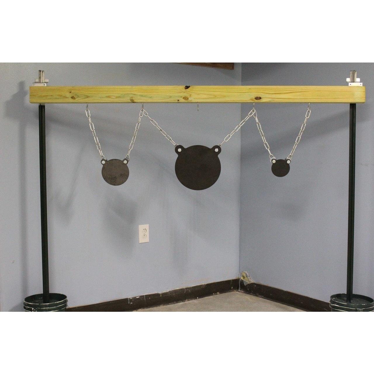 T Post 2x4 Hanger