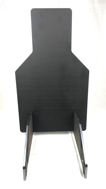 """3/8"""" AR550 Modular Target System V2"""