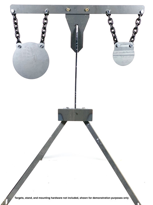 AR500 and AR550 Steel Targets and Target Stands. Shop the Best Steel Targets in the Industry. Free Shipping on All Orders Over $199.