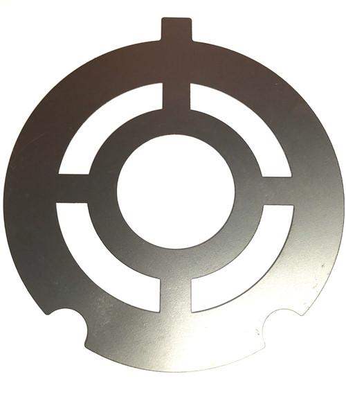 Universal XL Bullseye