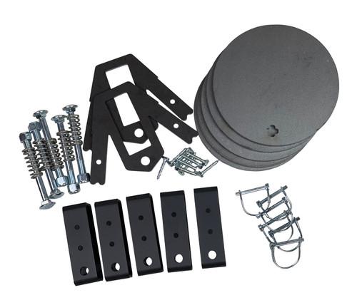 Speed Rack Kit