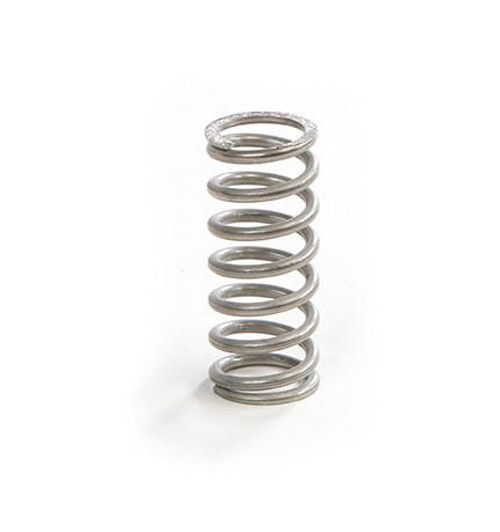 Replacement Static Spring