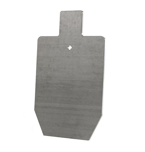 "3/8"" AR550 Steel Target 18""x30"" Static"