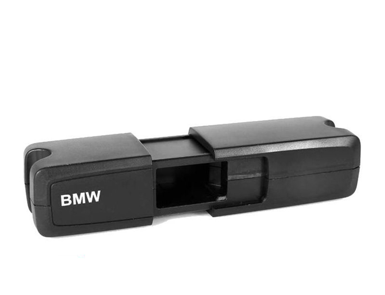 Genuine BMW Base Carrier for Seat Accessory Attachments 51952183852