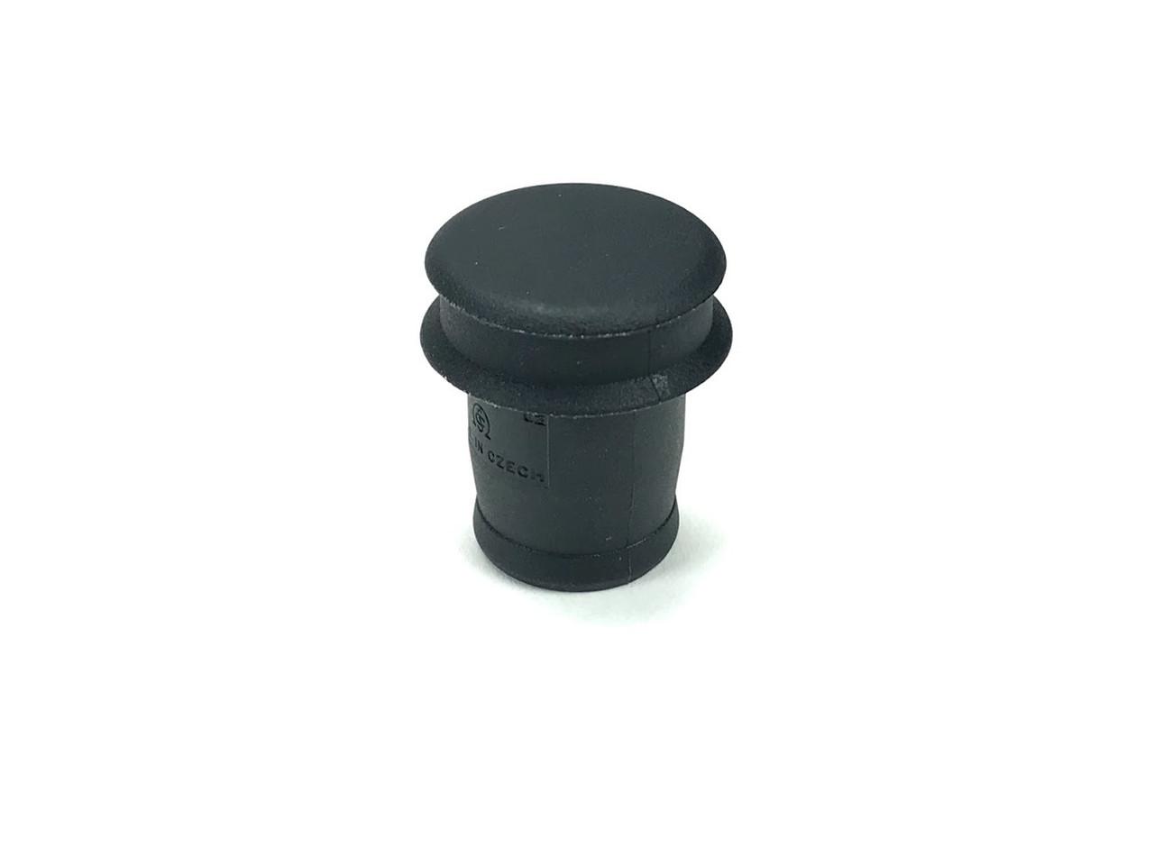 Genuine BMW Cigarette Lighter Block Off Plug Cover 61349316116