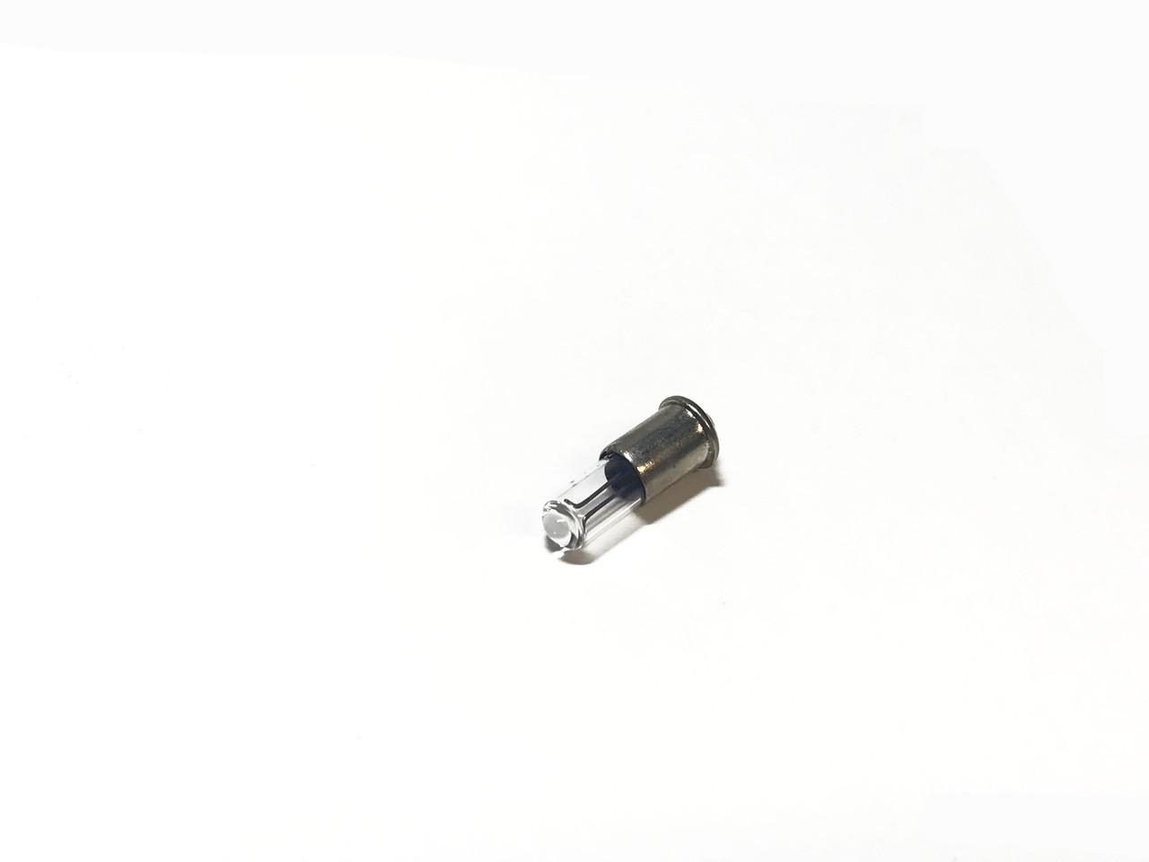 Genuine BMW Key Fob Bulb for Illuminated Key 51211935001