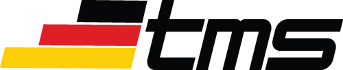 Theis Motorsport