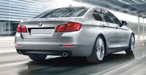 BMW M Performance Power and Sound Kit, 340i 340ix 440i 440ix