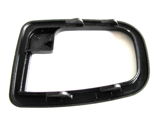 BMW Interior Right Door Handle Trim Cover for E36, Z3