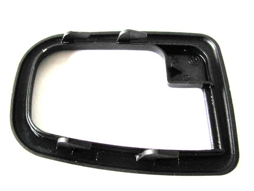 BMW Interior Left Door Handle Trim Cover for E36, Z3