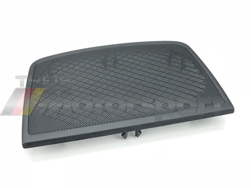 BMW Dash Loud Speaker Center Cover Panel Grille, X5, X6