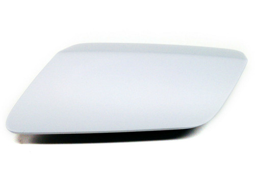Genuine BMW Cover for Opening, Primered, Left 61677253395
