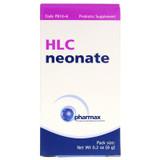 Pharmax-HLC-Neonate-6-grams