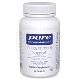 Pure-Encapsulations-Innate-Immune-Support-60-capsules