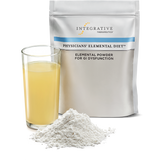 "Integrative Therapeutics Physicians' Elemental Dietâ""¢"