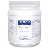 Pure-Encapsulations-Pure-Lean-Protein-620-Grams