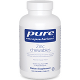 Pure-Encapsulations-Zinc-Chewables-100-Chewable-Tablets