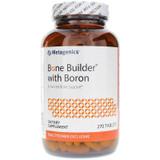 Metagenics Bone Builder with Boron - 270 Tablets