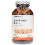 Metagenics Bone Builder Active - 180 Tablets
