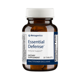 Metagenics Essential Defense - 30 Tablets