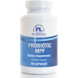 Progressive Labs MPF -  90 Capsules