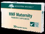 Genestra-HMF-Maternity-30-capsules
