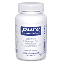 Pure-Encapsulations-Digestive-Enzymes-Ultra-90-Capsules