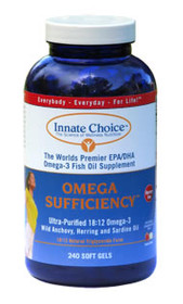 Innate-Choice-Omega-Sufficiency-240-Strawberry-Lime- Capsules-3-Pack